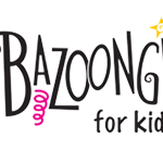 Bazoongi for Kids
