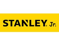 Giocattoli Stanley Jr distribuiti in italia