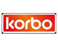 korbo logo