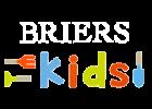 Prodotti Briers Kids